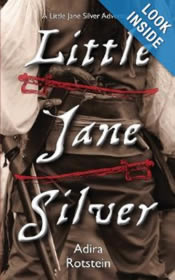 Little-Jane-Silver.jpg
