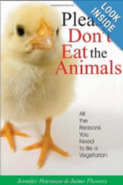 Please-Dont-Eat-the-Animals.jpg