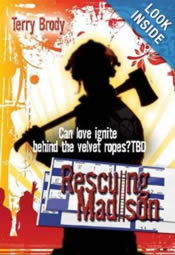 Rescuing-Madison.jpg