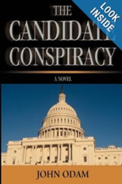 The-Candidate-Conspiracy.jpg