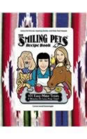 The-Smiling-Pets-Recipe-Book.jpg