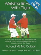 Walking-18-Holes-with-Tiger.jpg