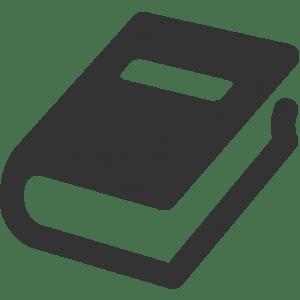 book-icon-300x300