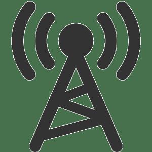 radio-tower-icon3-300x300